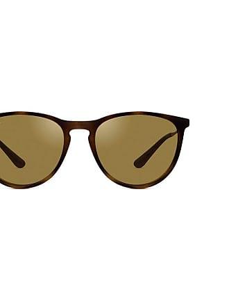 Ray-Ban Óculos de Sol Ray Ban Infantil Erika RJ9060S 7006/73-50