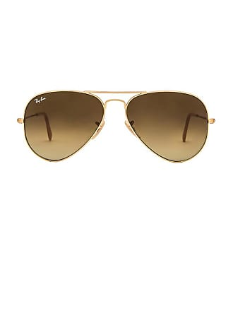 593a60ad72e Sunglasses for Women in Gold  Now up to −40%