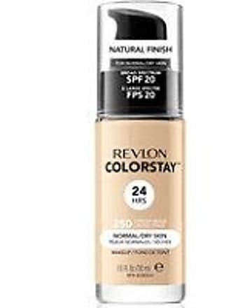 Revlon ColorStay Makeup For Normal/Dry Skin