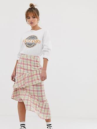 fbda26fdb5 Glamorous® Skirts − Sale: up to −72% | Stylight