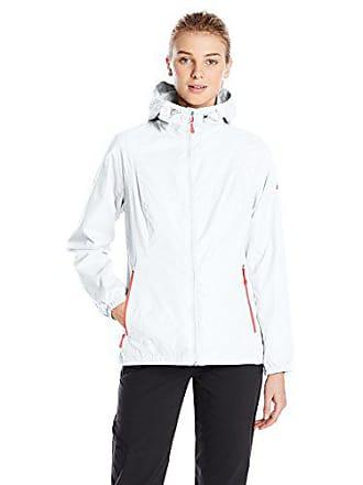 387261028869c ZeroXposur Womens Maxine Hardshell Systems Jacket