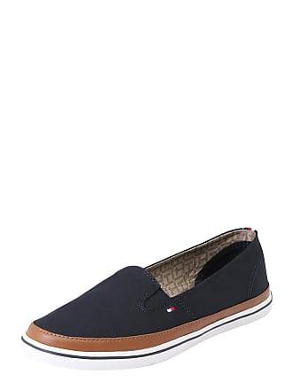0d16ba0613ace Tommy Hilfiger Schuhe für Damen  688 Produkte im Angebot