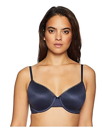 5032d97e93c7f Calvin Klein Underwear Everyday Calvin Lightly Lined Full Coverage Bra  (Shoreline) Womens Bra