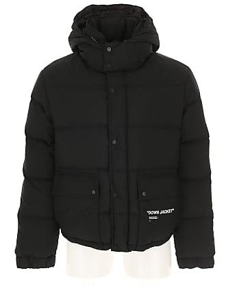 dbd3ececf989 Abbigliamento Off-white®  Acquista fino a −70%