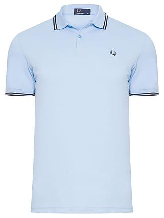 1a3ee2695aec0 Camisas Pólo de Fred Perry®  Agora com até −53%