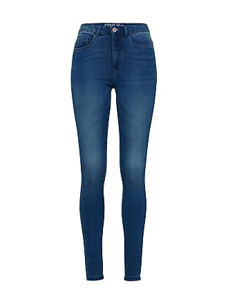 Only Jeans  51 Produkte im Angebot   Stylight d1c69810d9