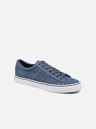 b7dd8a37cb9 Sneakers van Polo Ralph Lauren®: Nu tot −50% | Stylight