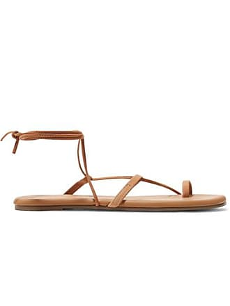 ec6d79be7b93 Tkees® Sandals  Must-Haves on Sale up to −18%