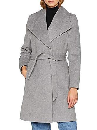 Esprit jacquard mantel