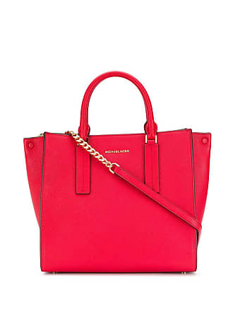 a55292fc8 Red Michael Kors® Handbags: Shop up to −40% | Stylight