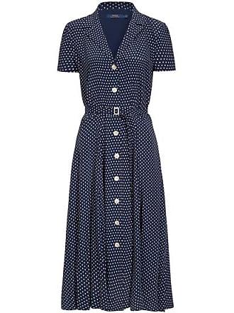 Ralph Lauren® Kleider  Shoppe bis zu −58%   Stylight cc1f593f76