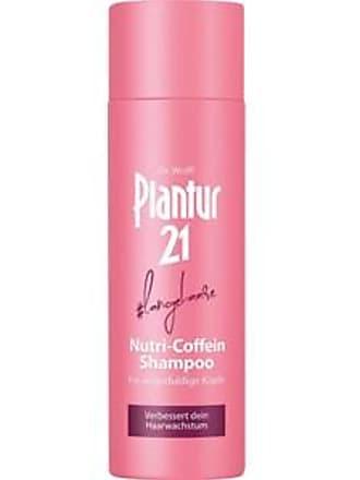 Plantur Plantur 21 Nutri-Coffein Shampoo 200 ml