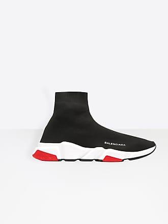 2a054b1e6d21 Balenciaga Schuhe  Bis zu bis zu −60% reduziert