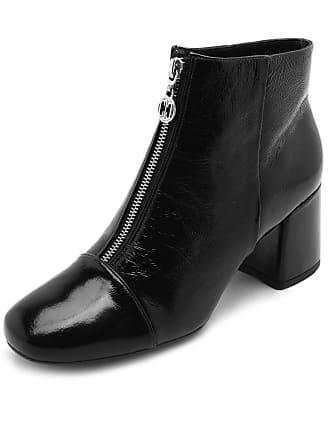 6a67a2eee1a Sapatos de Carmim®  Agora com até −64%