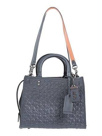Coach HANDBAGS - Handbags su YOOX.COM