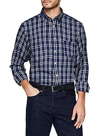 4b9039a9f698d Camisas De Vestir de GANT®  Compra desde 31