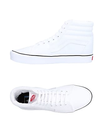 0f4ee14750019 Baskets Montantes Vans® : Achetez jusqu''à −64% | Stylight