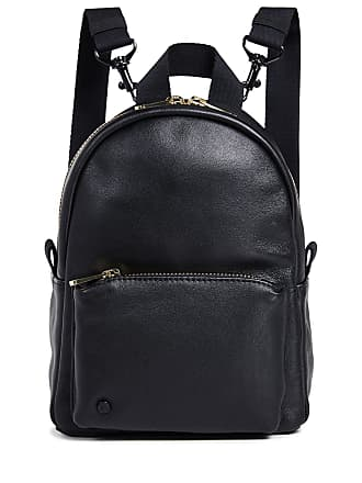 07a2c0fefaa6 STATE Bags® Backpacks  Must-Haves on Sale up to −70%