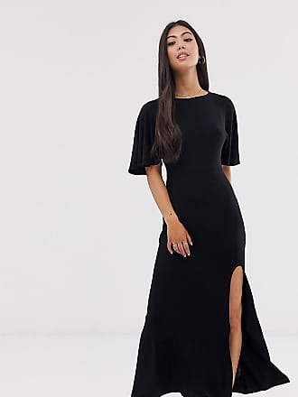 ca913a96963 Asos Petite® Maxi Dresses − Sale: up to −70% | Stylight
