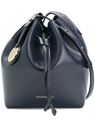 Giorgio Armani® Crossbody Bags  Must-Haves on Sale up to −50 ... da3a67378f02b