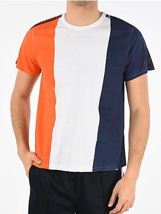 Champion Crew-Neck T-shirt Größe S