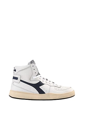 13a5a6d7 Diadora® Leather Shoes − Sale: up to −58%   Stylight