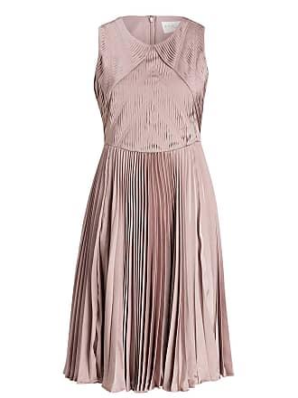 0e01754332 Plisséekleider von 682 Marken online kaufen   Stylight