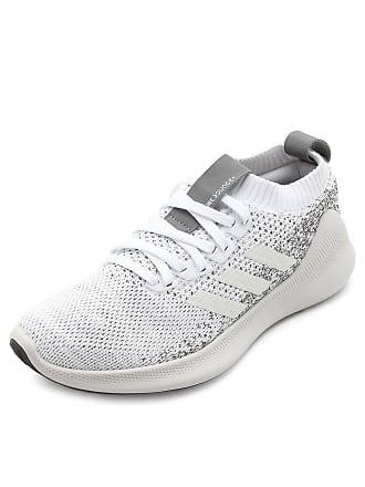 adidas Performance Tênis adidas Performance Purebounce W Branco