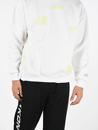 Still Good Crew-Neck SCUBA Sweatshirt size Xl