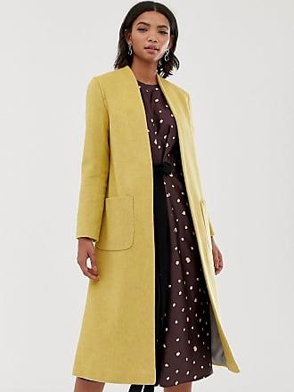 d0927a610cda2 Helene Berman® Coats − Sale: up to −73%   Stylight