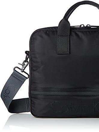 Calvin Klein Businesstaschen für Herren: 37 Produkte im