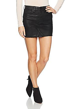 be4c0c5b89 Black Short Skirts: 145 Products & up to −75% | Stylight
