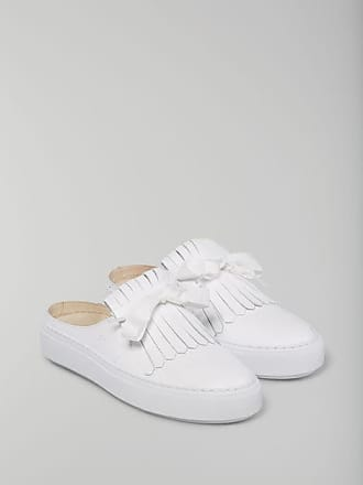 2ac2647af8f44f Schuhe für Damen in Weiß  Jetzt bis zu −54%