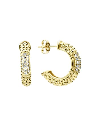 0ad9deccd Lagos® Hoop Earrings − Sale: at USD $350.00+ | Stylight