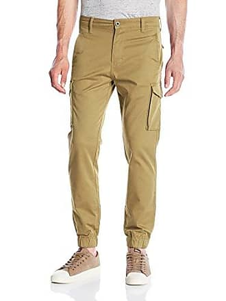 a6502aed Levi's® Cargo Pants: Must-Haves on Sale up to −50% | Stylight