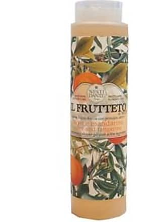 Nesti Dante Skin care Il Frutteto di Nesti Olive & Tangerine Shower Gel Olive & Tangerine 300 ml