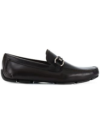 23234554e Sapatos de Salvatore Ferragamo®: Agora com até −55% | Stylight