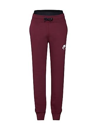 f5e5586d74a7d8 Nike Jogginghosen für Damen − Sale  bis zu −51%