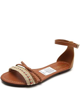 cf9569175 Marrom Sandálias: Compre com até −50%   Stylight