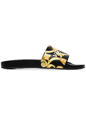 27f9cb0cfb49 Versace® Sandals − Sale  up to −40%