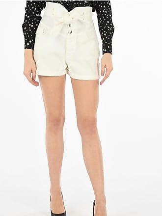 Pinko high-rise waist shorts size 38