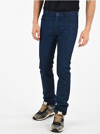 Raf Simons 18 cm Regular Fit Jeans size 31