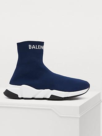 602d7c4a765cd Balenciaga® High Top Sneakers − Sale  up to −18%