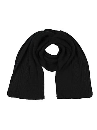 Études Studio ACCESSORIES - Oblong scarves su YOOX.COM