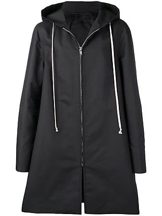 2e833ed4a Para homens: Compre Casacos Compridos de 21 marcas | Stylight