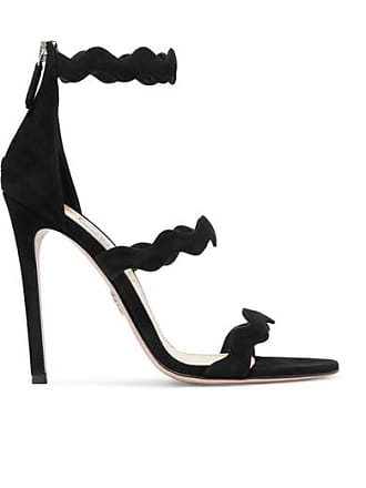 4097af8b857e3 Prada® Stilettos: Must-Haves on Sale up to −80% | Stylight