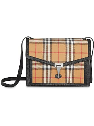 05e6aafdd322 Burberry Shoulder Bags for Women − Sale  up to −50%
