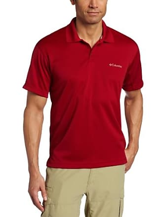 3fcfb3078fa Columbia® T-Shirts  Must-Haves on Sale up to −66%