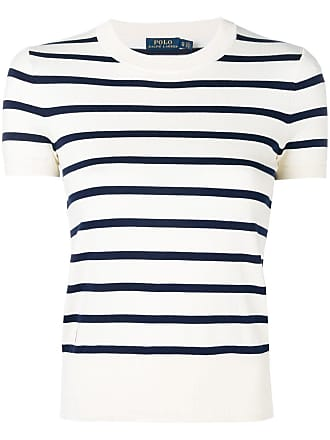 eaa5ef13ce Ralph Lauren® Tops  Must-Haves on Sale up to −75%