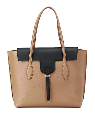 37ace7da87f Tod's® Shopper Bags − Sale: up to −50% | Stylight